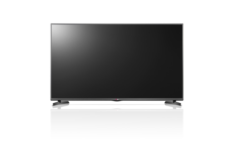 Televisor 32 Pulgadas Full Hd Innovador Televisor Led 32 Pulgadas Cinema 3d 32lb620d Of 34  Brillante Televisor 32 Pulgadas Full Hd
