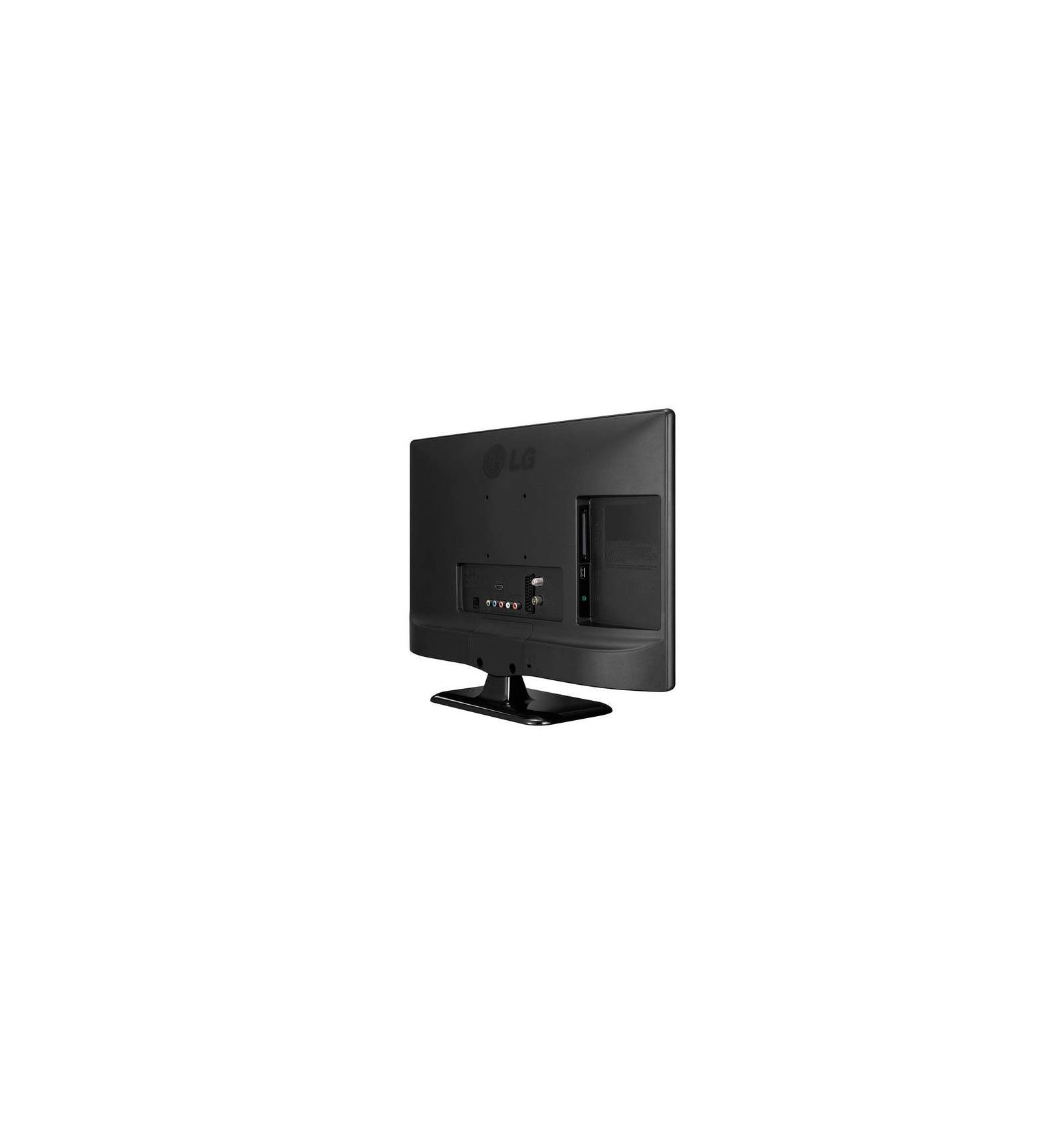22mt44dp pz televisor monitor full hd led lg