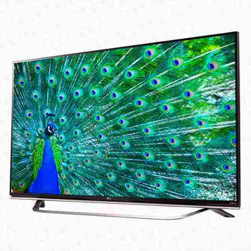 smart tv 55 pulgadas 4k lg 3d ultra slim webos tda 55uf8500 01ELECTRONICA 847