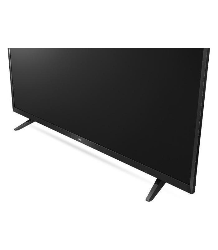 "Televisor Lg 55 Pulgadas 4k Brillante Tv Led Lg 55uj620v 55"" Uhd 4k Smart Tv Of 44  Gran Televisor Lg 55 Pulgadas 4k"