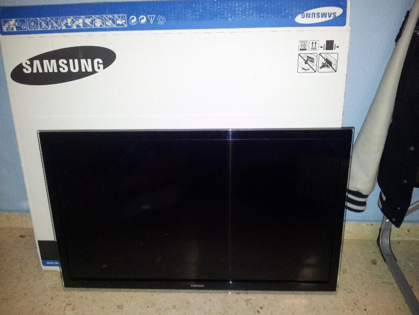 "Televisor Smart Tv 32 Adorable Televisor Samsung Smart Tv 32"" Averiado Mejor Precio Of 50  Magnífica Televisor Smart Tv 32"