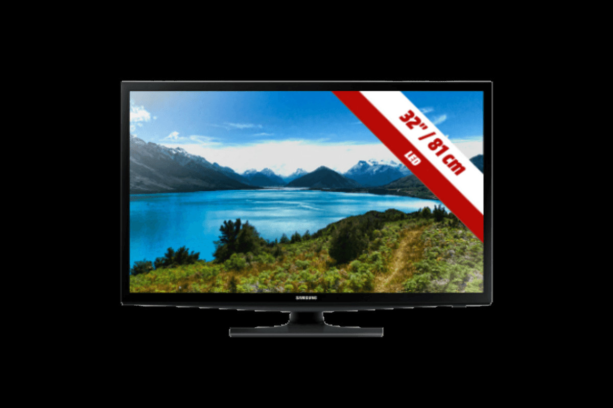 Televisor Smart Tv 32 Arriba Tv Led 32 Pulgadas Samsung 32j4100 Of 50  Magnífica Televisor Smart Tv 32