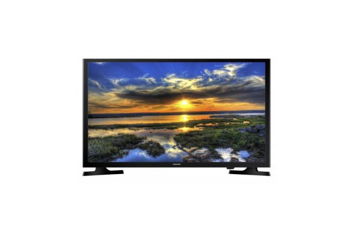 1335 televisor led samsung smart tv 32 un32j4300akxzl