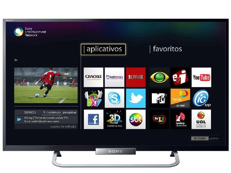 Televisor Smart Tv 32 Brillante Televisor Led Smarttv [ofertas Mayo] Of 50  Magnífica Televisor Smart Tv 32
