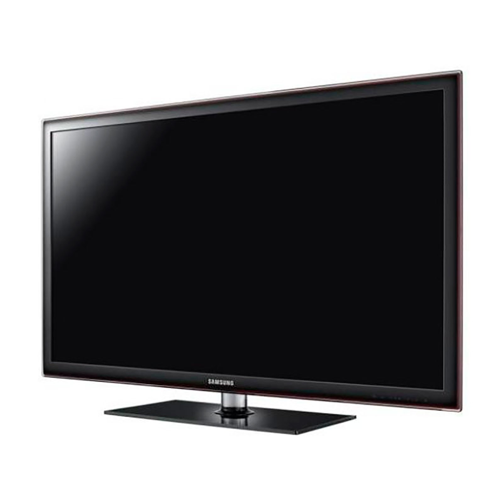 Televisor Smart Tv 32 Encantador Televisor Tv Led 32 Samsung Ue32d5500 Smart Tv Full Hd Of 50  Magnífica Televisor Smart Tv 32