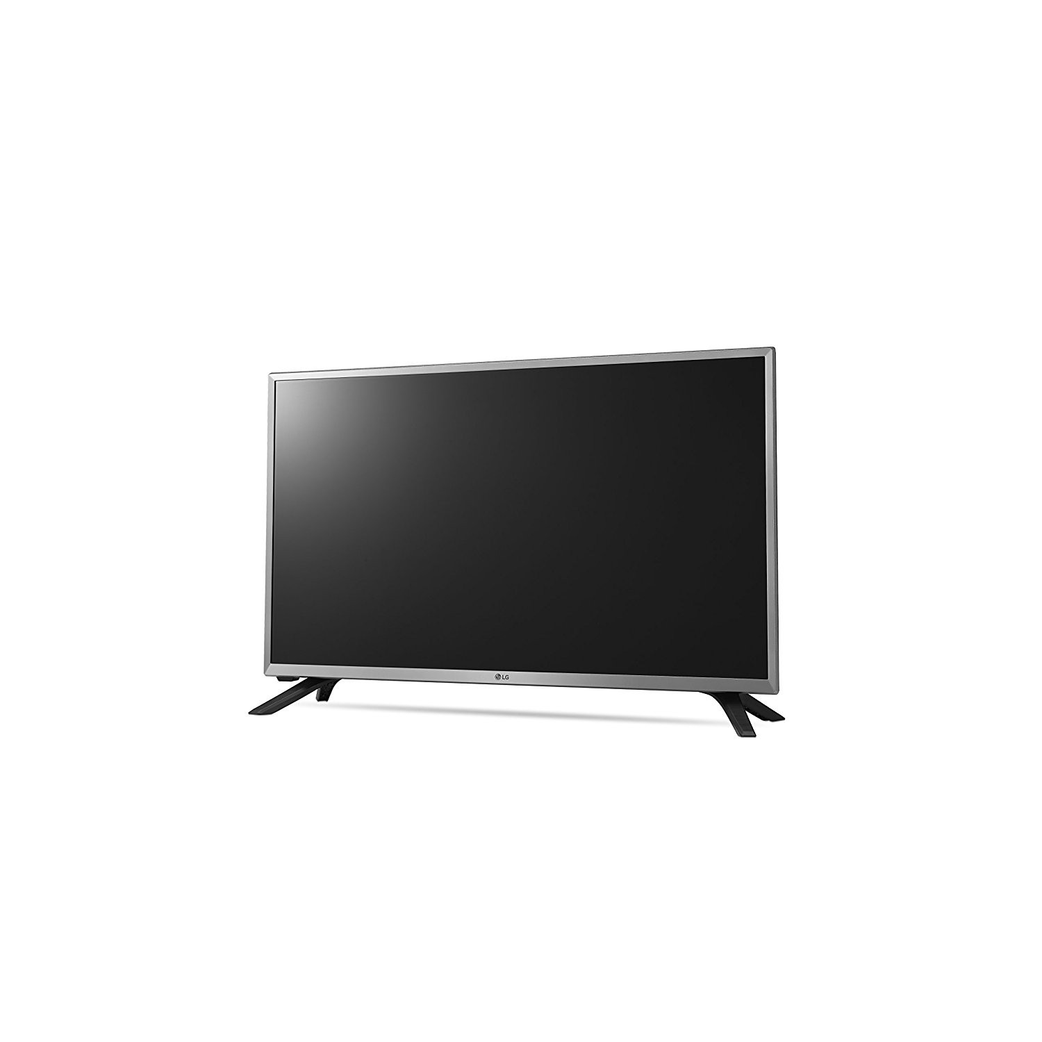 Televisor Smart Tv 32 Impresionante Lg Televisor Smart Led Hdmi Tv 32″ Lj550b Of 50  Magnífica Televisor Smart Tv 32
