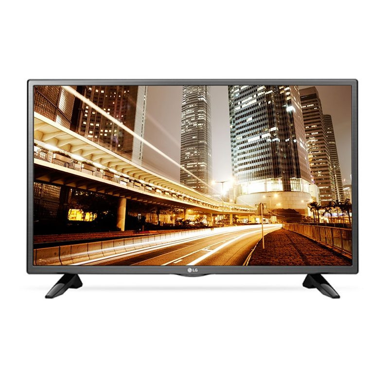 Televisor Smart Tv 32 Increíble Televisor Lg Smart Tv Led 32 Pulgadas 32lh573 Of 50  Magnífica Televisor Smart Tv 32