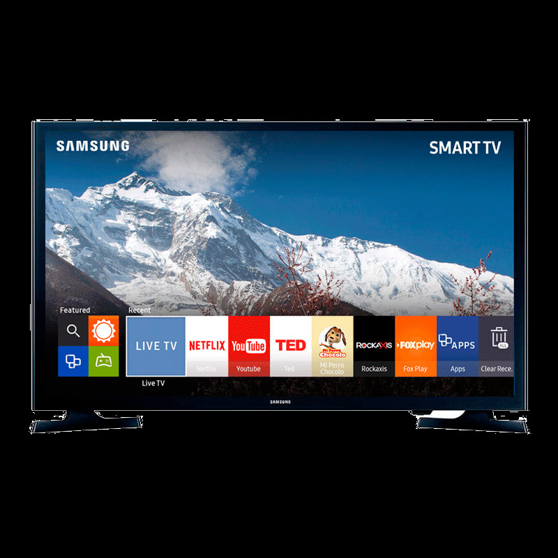 "Televisor Smart Tv 32 Lujo Televisor Samsung Smart Tv 32"" Un32j4300ah Kemik Of 50  Magnífica Televisor Smart Tv 32"