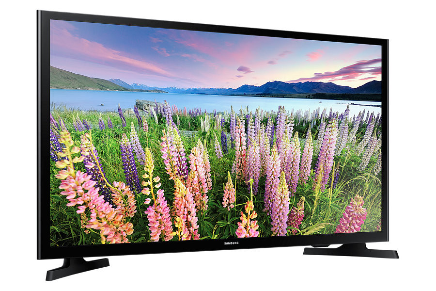 "Televisor Smart Tv 32 Maravilloso Televisor 32"" Full Hd Smart Tv J5200 Of 50  Magnífica Televisor Smart Tv 32"