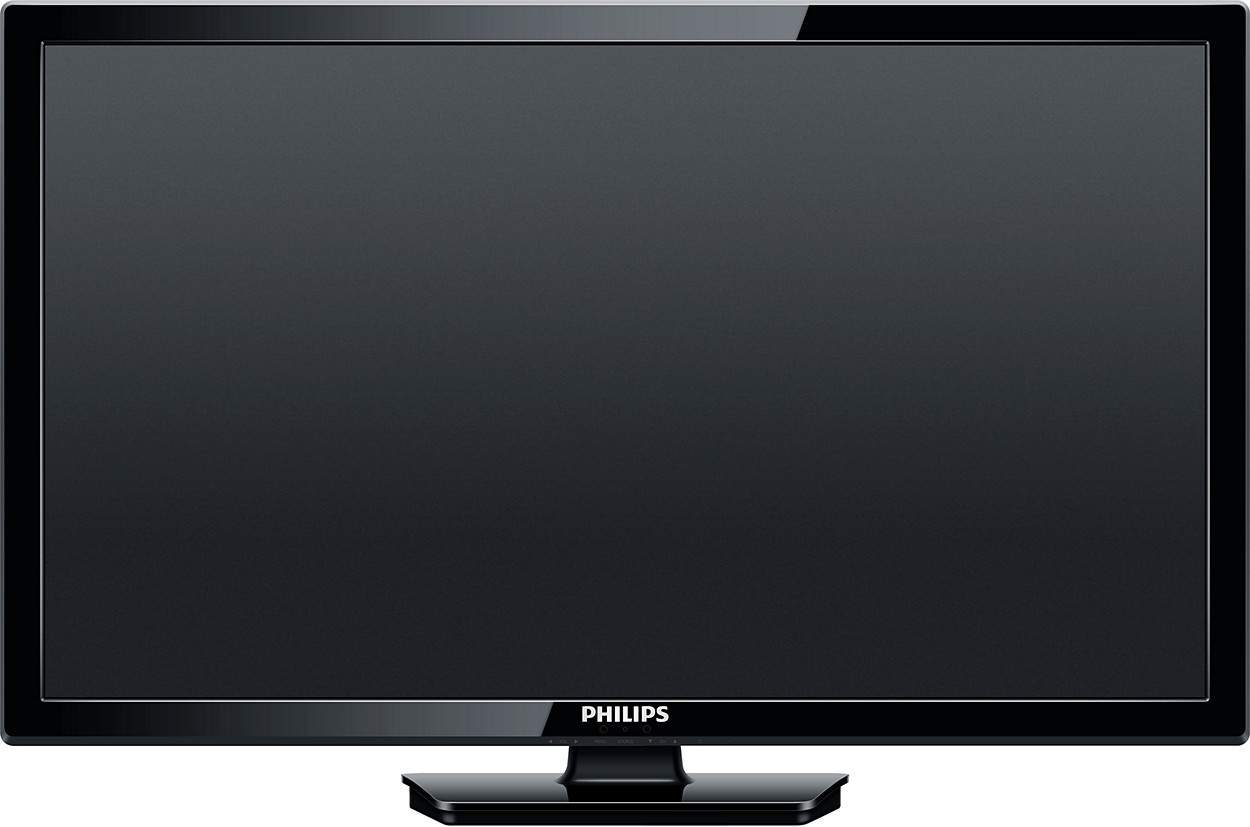 Televisor Smart Tv 32 Nuevo Televisor Led Lcd Serie 2000 32pfl2908 F8 Of 50  Magnífica Televisor Smart Tv 32