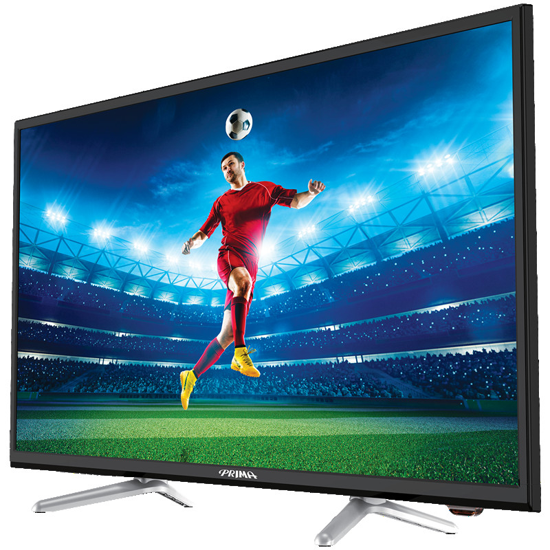 Televisor Smart Tv 32 Perfecto Televisor Led Smart Tv 32″ Of 50  Magnífica Televisor Smart Tv 32