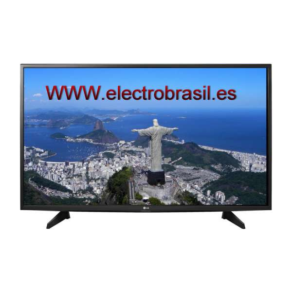"Televisor Smart Tv 32 Único Televisor Led Lg 32 Hl590u Hd Smart Tv 32"" Of 50  Magnífica Televisor Smart Tv 32"