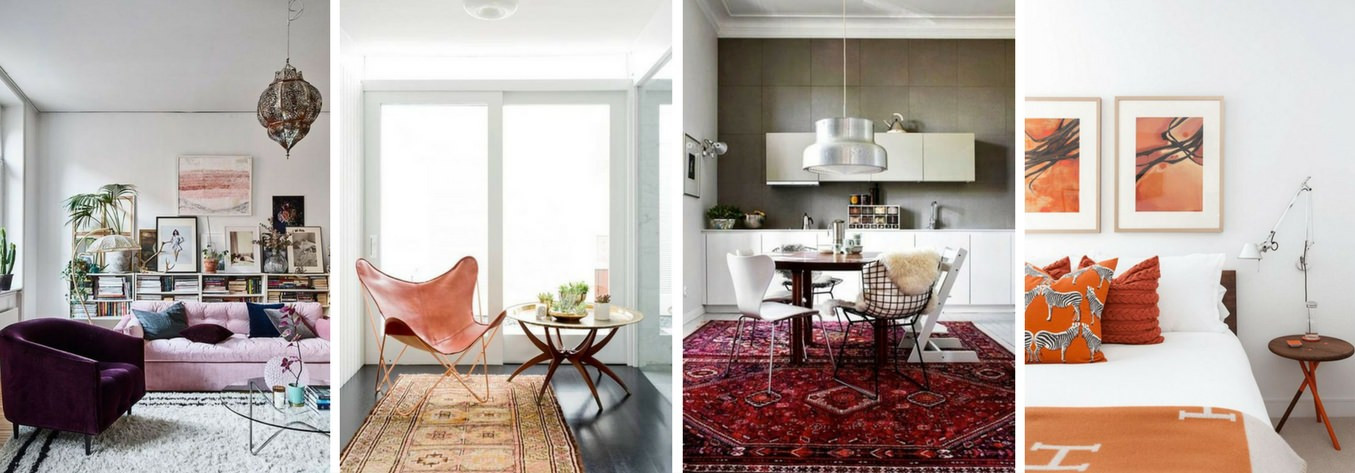 Tendencias Decoracion Paredes 2017 Arriba 10 Colores Tendencia Otoño Invierno 2017 2018 El Pais De Of 49  Encantador Tendencias Decoracion Paredes 2017