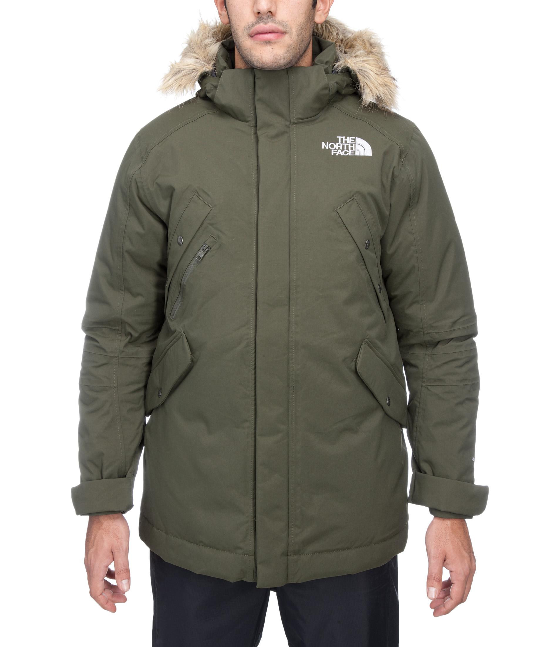 The north Face Abrigo Magnífico Foto the north Face Men S Stone Sentinel Insulated Jacket Of 32  Magnífica the north Face Abrigo