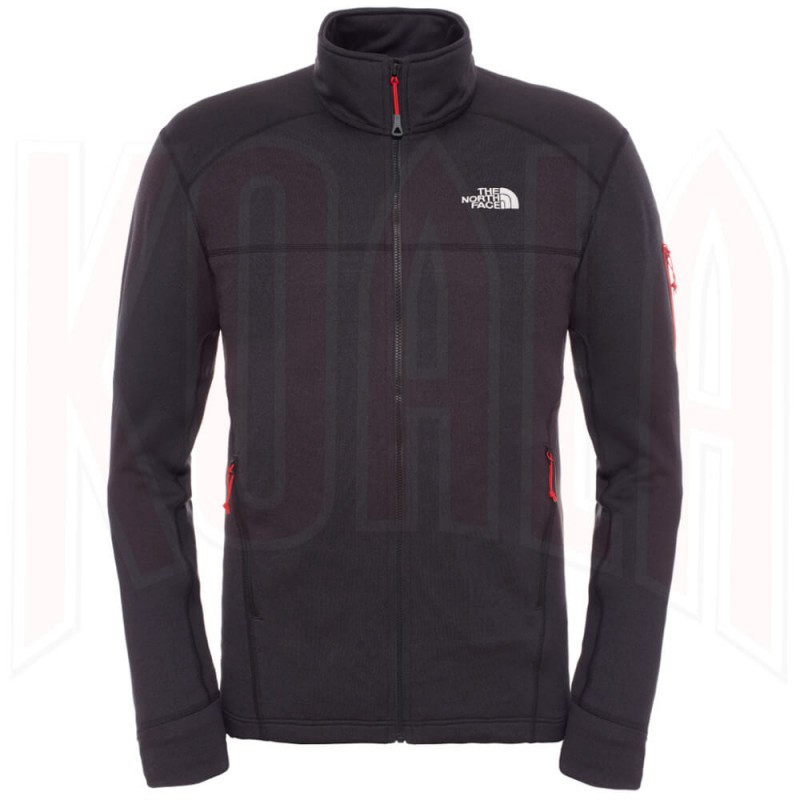 The north Face Hombre Arriba Jacket Powerdry the north Face Hadokn Hombre Deportes Koala Of 41  Impresionante the north Face Hombre