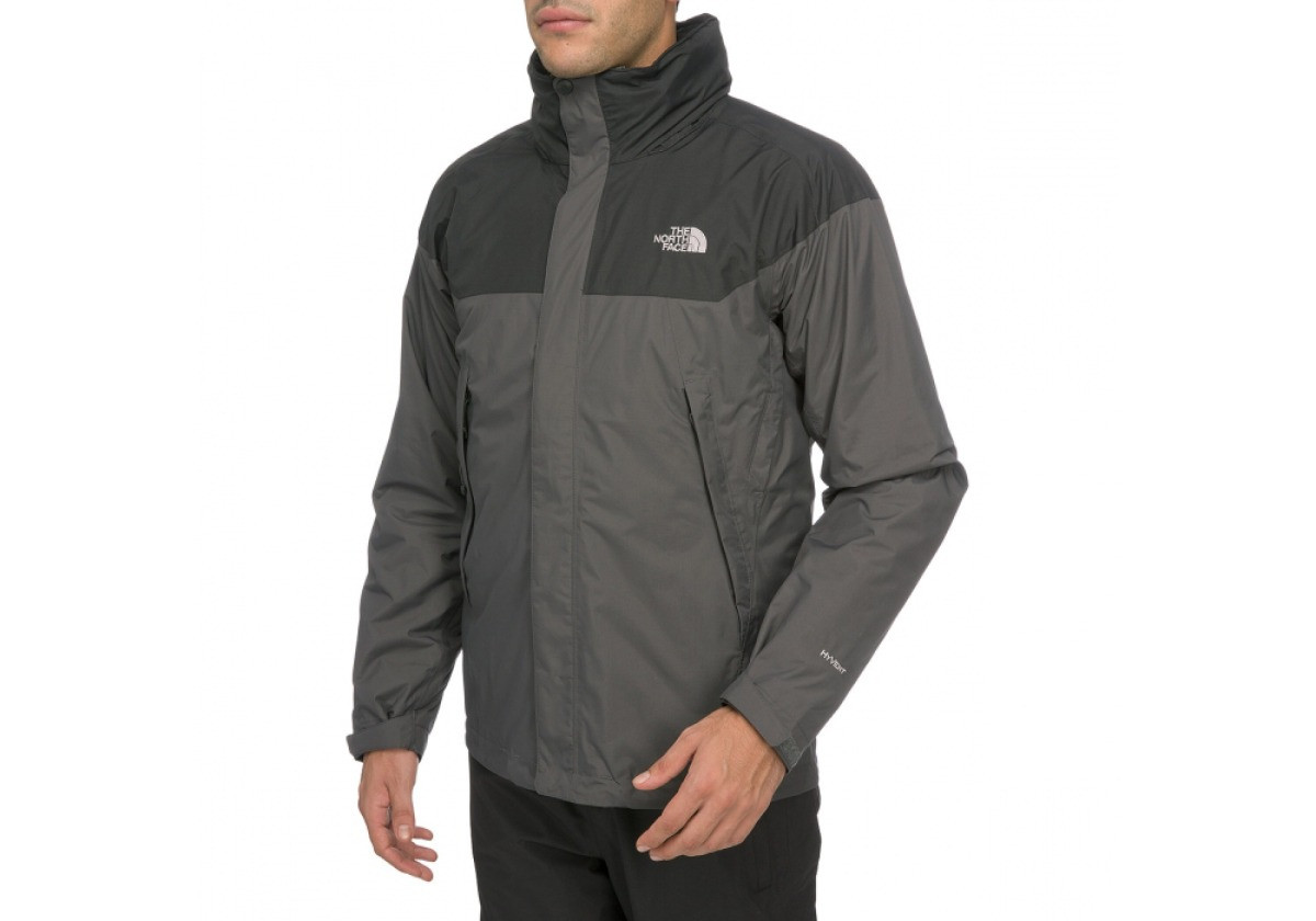 The north Face Hombre Fresco Campera the north Face Hombre $ 6 250 00 En Mercado Libre Of 41  Impresionante the north Face Hombre