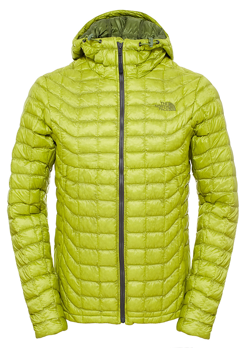 The north Face Hombre Innovador the north Face thermoball Chaqueta Funcional Para Of 41  Impresionante the north Face Hombre