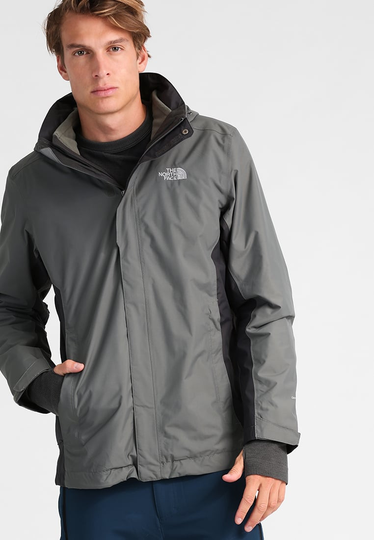 The north Face Hombre Nuevo Ropa the north Face China the north Face Hombre Chaquetas Of 41  Impresionante the north Face Hombre