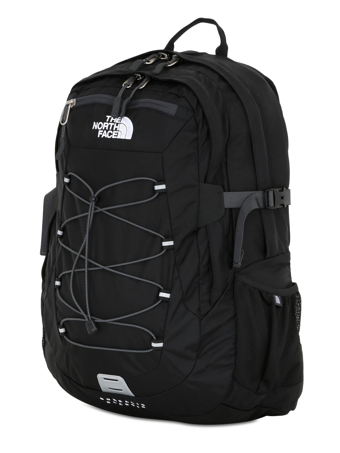 The north Face Hombre Perfecto Chaquetas Para north Face the north Face Mochila De Nylon Of 41  Impresionante the north Face Hombre