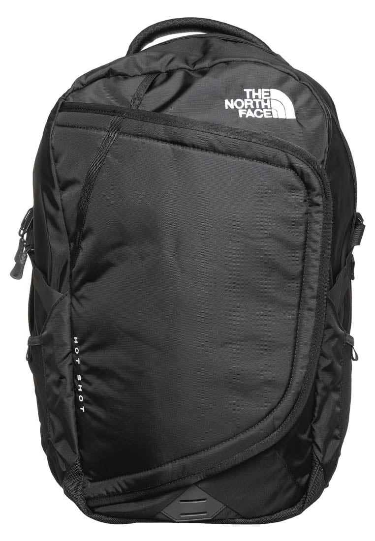 The north Face Hombre Perfecto the north Face Hombre Mochilas Prar Barato En Linea Of 41  Impresionante the north Face Hombre