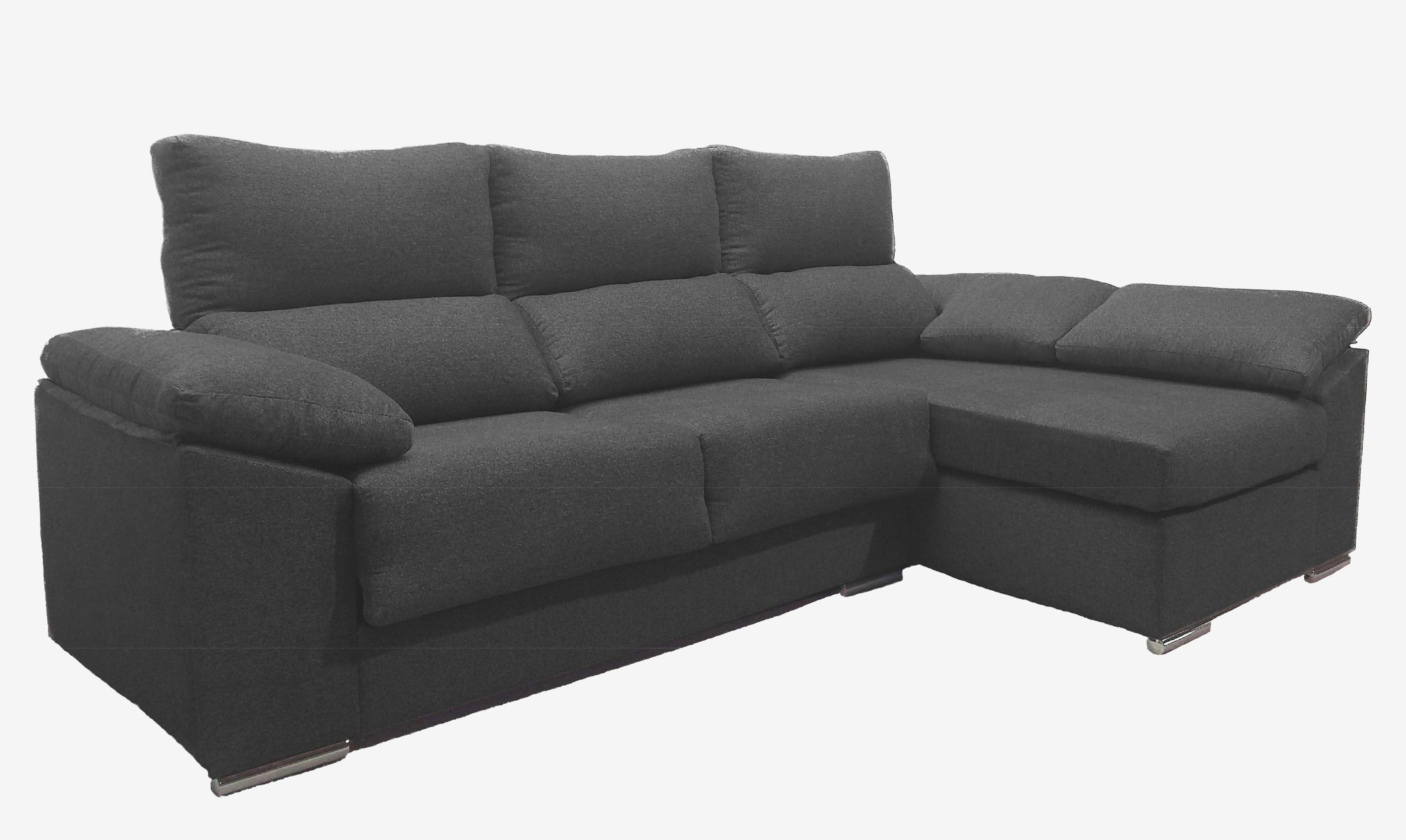 lujo sofas chaise longue baratos sofa the honoroak 2