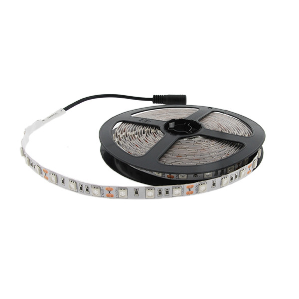 tira de led smd5050 300 leds rgb ip25