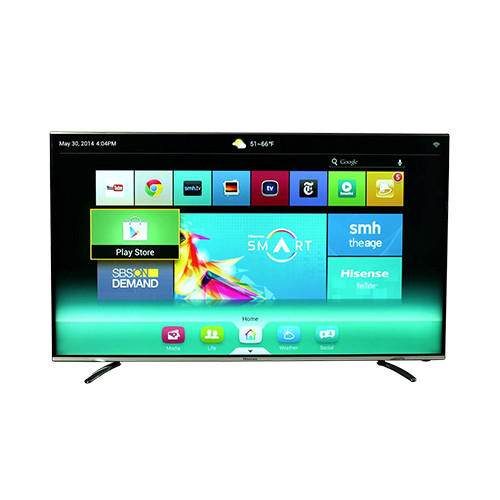 Tv 32 Smart Tv Mejor Hisense 32 Inch Hd Smart Tv K220 32 Inches Wow Of 50  Contemporáneo Tv 32 Smart Tv