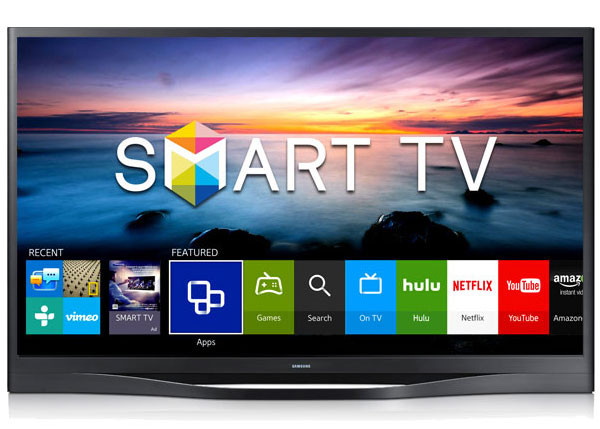 Tv 40 Smart Tv Perfecto Best Tv Buying Guide – Consumer Reports Of 46  Arriba Tv 40 Smart Tv