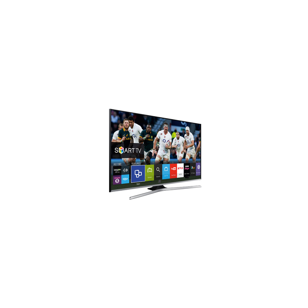 "Tv 43 Smart Tv Innovador Samsung Ue43j5500akxxu 43"" Full Hd Smart Tv Samsung From Of Tv 43 Smart Tv Perfecto Lg 43"" Full Hd Smart Led Tv 2016 Specifications"