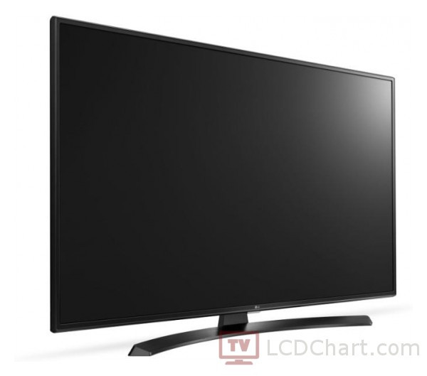 lg 43 full hd smart led tv 43lh630v 900