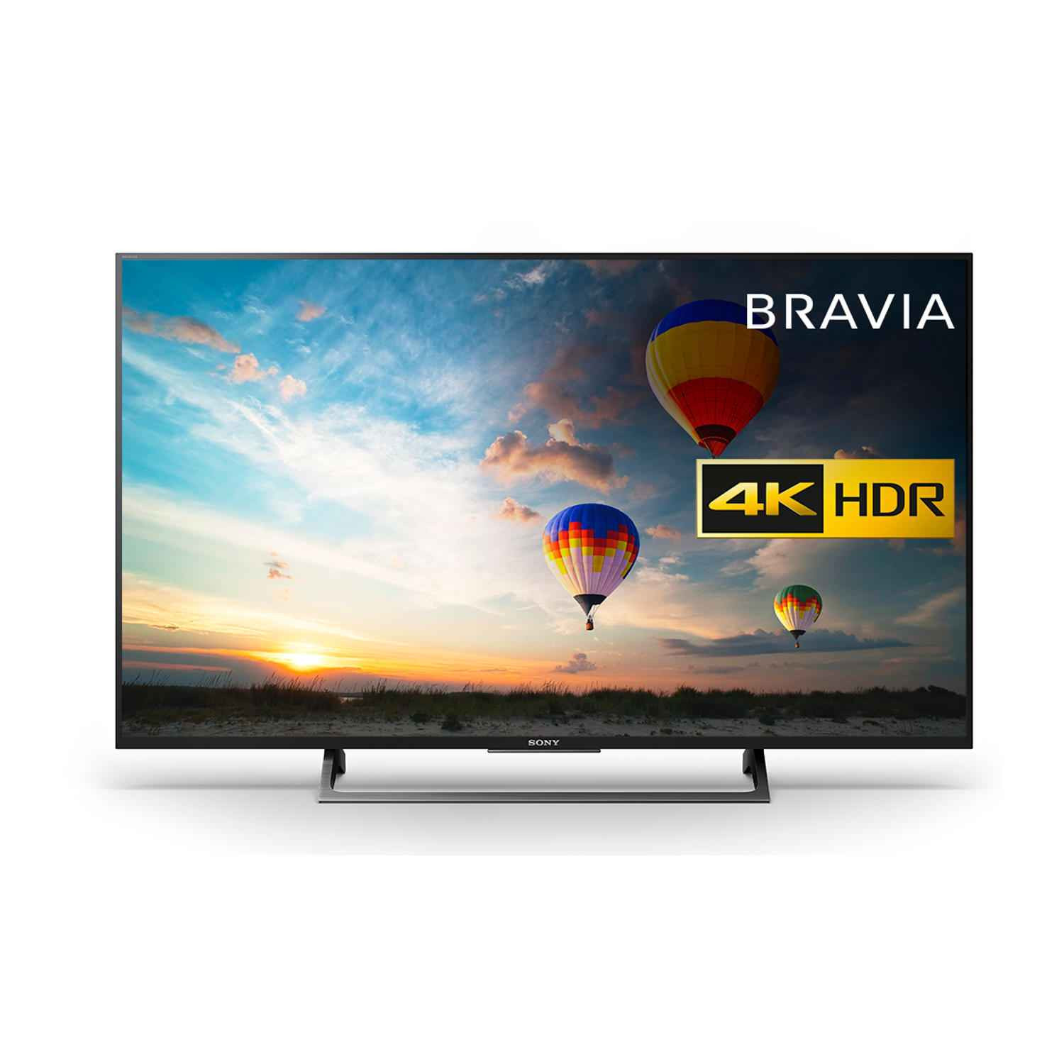 "Tv 60 Pulgadas 4k Arriba sony Bravia 43"" 4k Hdr Uhd Smart Tv – Kd43xe8005bu Of Tv 60 Pulgadas 4k Magnífico ソニー初の曲面4kテレビ Bravia S90 発表。サムスンやlgに続く Engad 日本版"