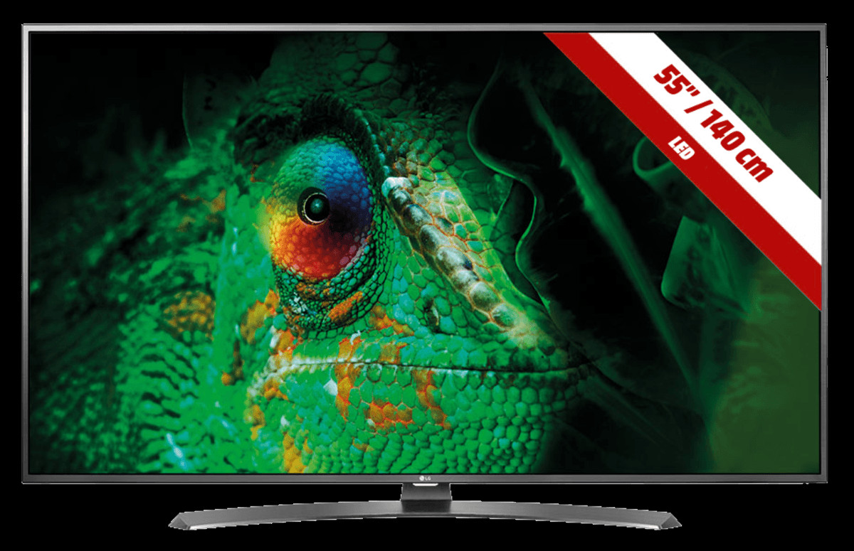 Tv 60 Pulgadas 4k Arriba Tv Led 55 Pulgadas Lg 55uh668v Ultra Hd 4k Hdr Pro Of Tv 60 Pulgadas 4k Magnífico ソニー初の曲面4kテレビ Bravia S90 発表。サムスンやlgに続く Engad 日本版