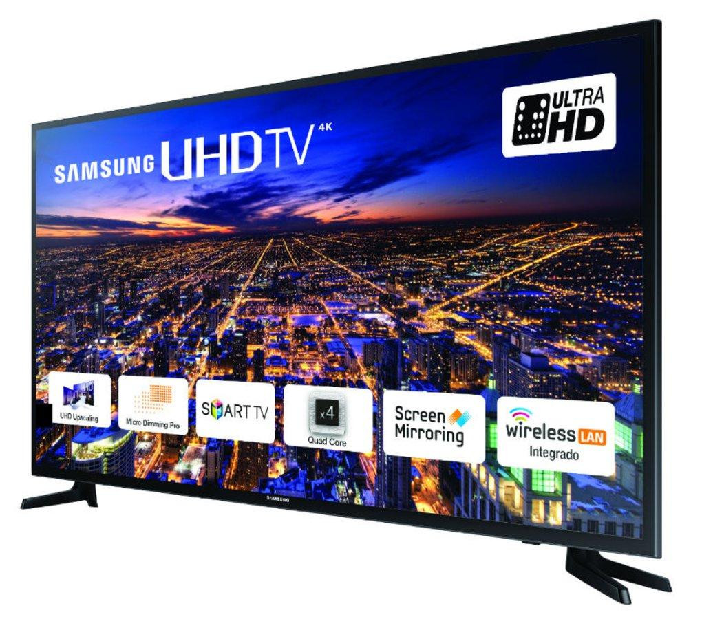 Tv 60 Pulgadas 4k Lujo Tv Led 60 Pulgadas Samsung 60ju6060 Uhd Smart Tv Quad Of Tv 60 Pulgadas 4k Magnífico ソニー初の曲面4kテレビ Bravia S90 発表。サムスンやlgに続く Engad 日本版
