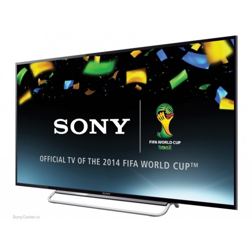 "Tv 60 Pulgadas 4k Magnífico Tv Led sony Bravia Smart Tv 60"" Kdl 60w605b Full Hd 1080p Of Tv 60 Pulgadas 4k Magnífico ソニー初の曲面4kテレビ Bravia S90 発表。サムスンやlgに続く Engad 日本版"