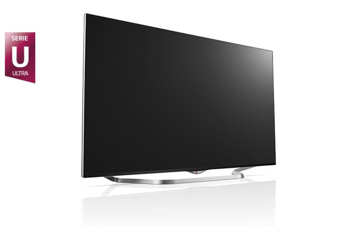 Tv 60 Pulgadas 4k Perfecto Tv Led 60 Pulgadas Lg 60ub850v 4k Smart Tv 3d Of Tv 60 Pulgadas 4k Magnífico ソニー初の曲面4kテレビ Bravia S90 発表。サムスンやlgに続く Engad 日本版