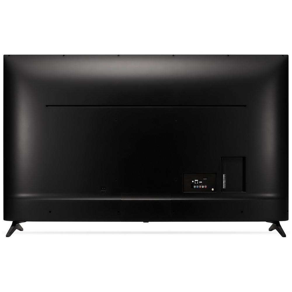 "Tv Lg 43 4k Adorable 43uj6300 Lg Electronics 43"" 4k Uhd Hdr Smart Led Tv Of 36  Único Tv Lg 43 4k"