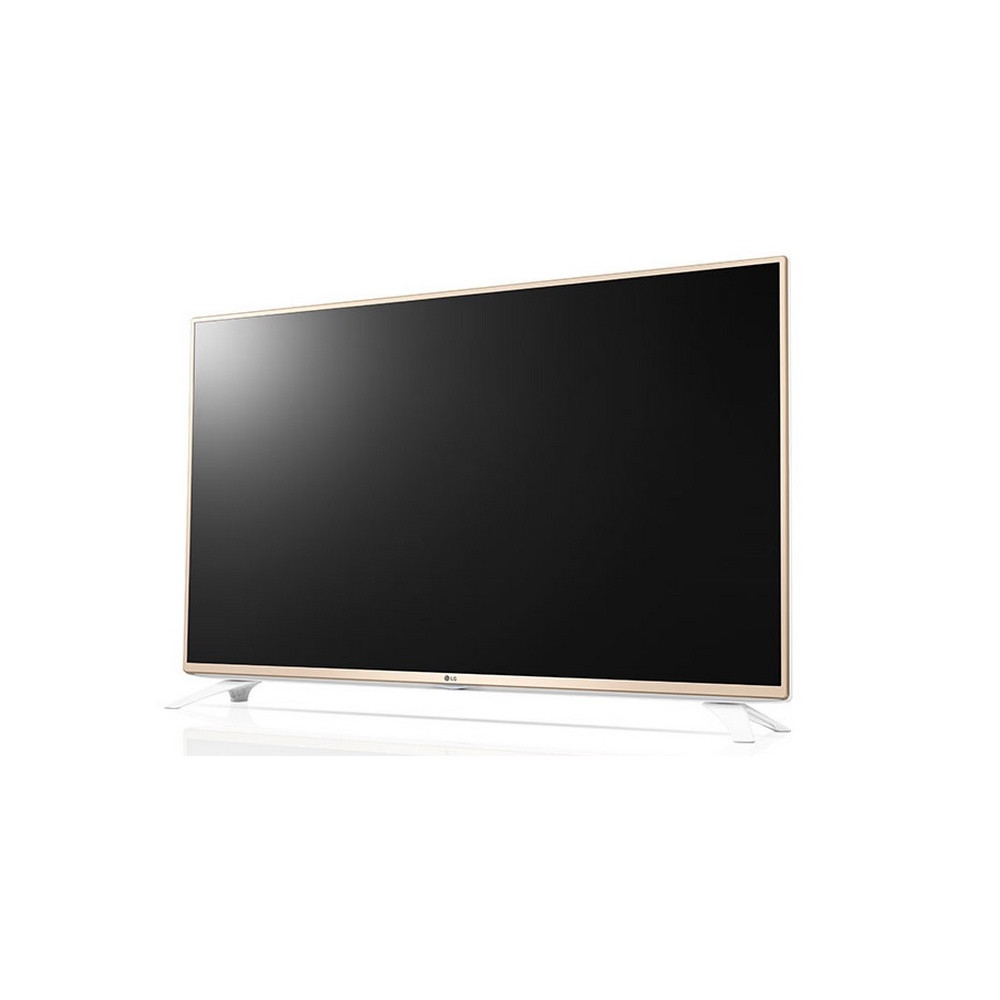 "LG 43UF690V 43"" 4K Ultra HD TV LG from Powerhouse UK"