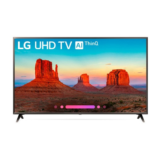 "Tv Lg 43 4k Adorable Lg 55"" Class 2160p 4k Ultra Hd Smart Led Tv Tar Of 36  Único Tv Lg 43 4k"