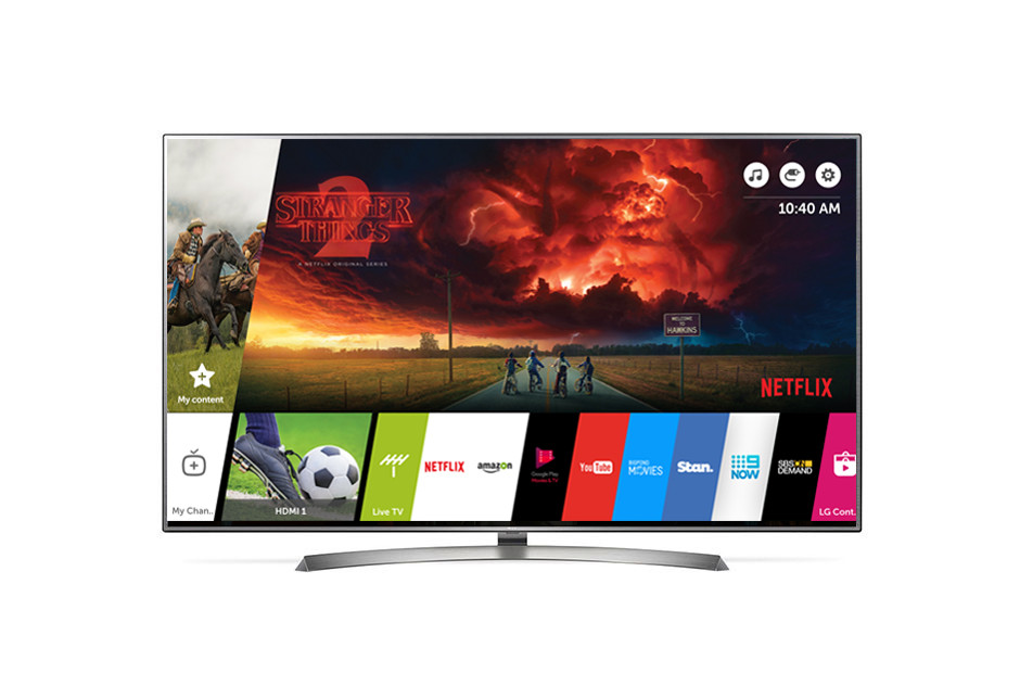 Tv Lg 43 4k Arriba Lg Smart Tv Uhd 4k 43 Inch Tv Of 36  Único Tv Lg 43 4k
