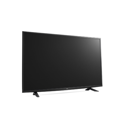 Tv Lg 43 4k Contemporáneo Lg 43 Inch Uhd 4k Led Tv Uf640 39 Inches & Wow Of 36  Único Tv Lg 43 4k