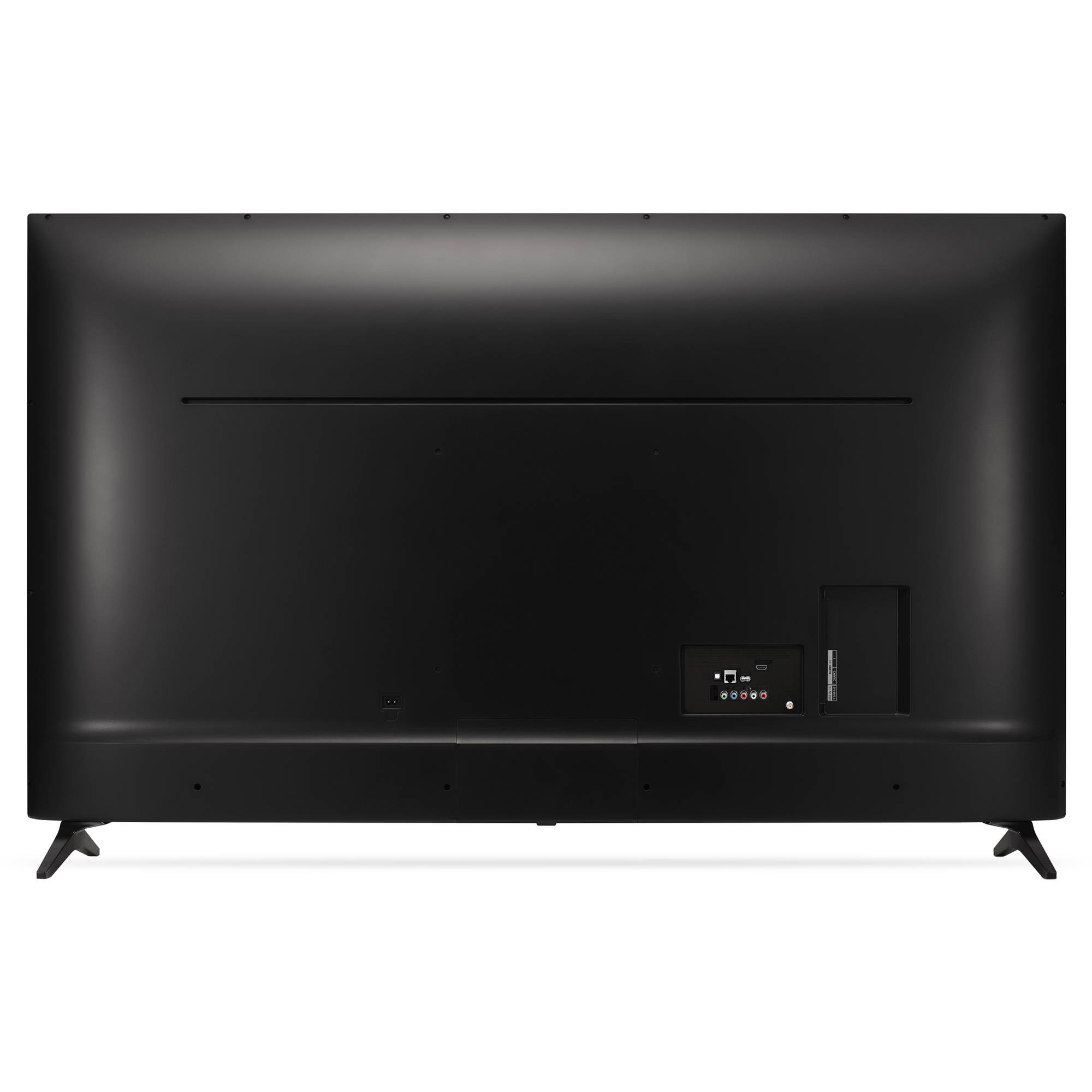 "Tv Lg 43 4k Contemporáneo Lg 43"" Class Uj6300 Series 4k Ultra Hd Smart Led Tv Of 36  Único Tv Lg 43 4k"