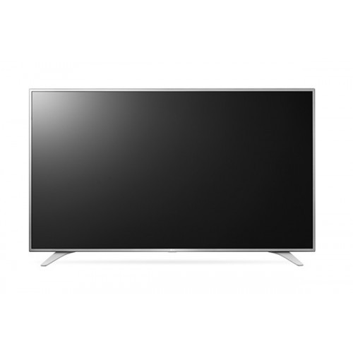 LG 43UH650T UHD 4K Smart TV 43