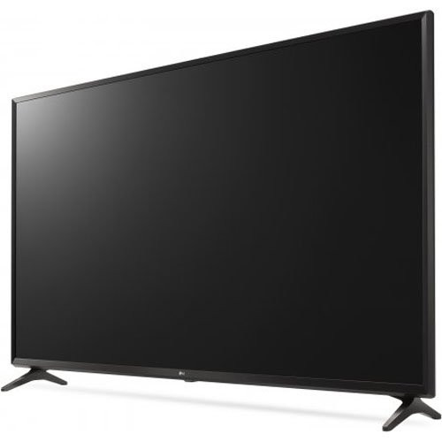 Tv Lg 43 4k Encantador Lg Electronics 43uj6300 43 Inch 4k Ultra Hd Smart Led Tv Of 36  Único Tv Lg 43 4k
