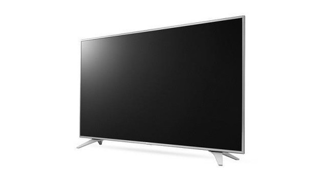 "Tv Lg 43 4k Increíble Lg Tv 43"" 4k Uhd Smarttv 43uh6507 Tvs Point Of 36  Único Tv Lg 43 4k"