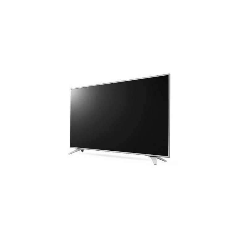 "Tv Lg 43 4k Perfecto Lg Tv 43"" 4k Uhd Smarttv 43uh6507 Tvs Point Of 36  Único Tv Lg 43 4k"