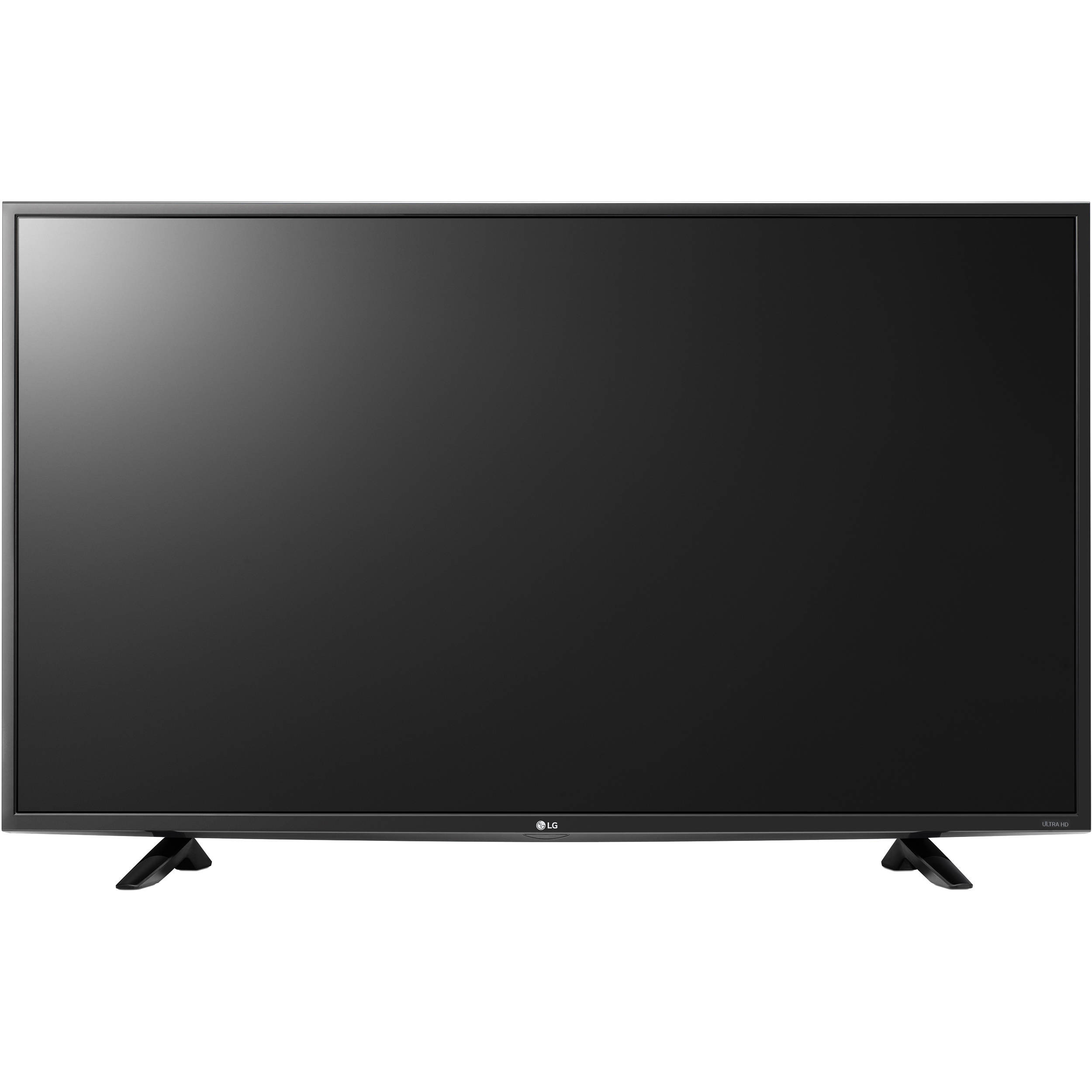 "Tv Lg 43 4k Único Lg Uf6400 Series 43"" Class 4k Smart Ips Tv Of 36  Único Tv Lg 43 4k"