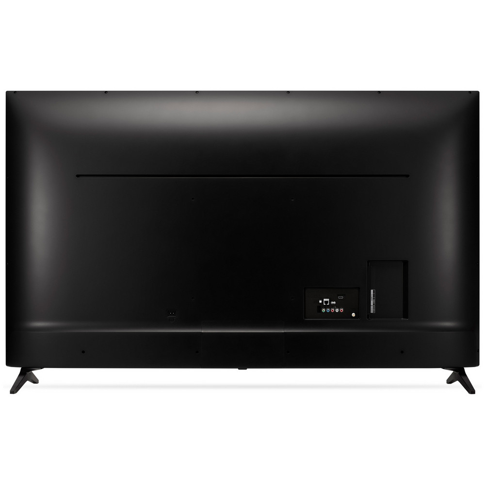 "Tv Lg 55 4k Encantador 55uj6300 Lg Electronics 55"" 4k Uhd Hdr Smart Led Tv Dons Of 44  Magnífico Tv Lg 55 4k"
