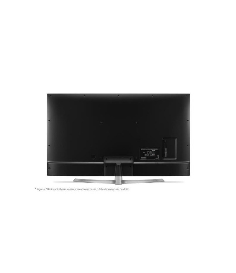 Tv Lg 55 4k Gran Acquista Televisore Lg Led 55 Pollici Tv 4k Of 44  Magnífico Tv Lg 55 4k