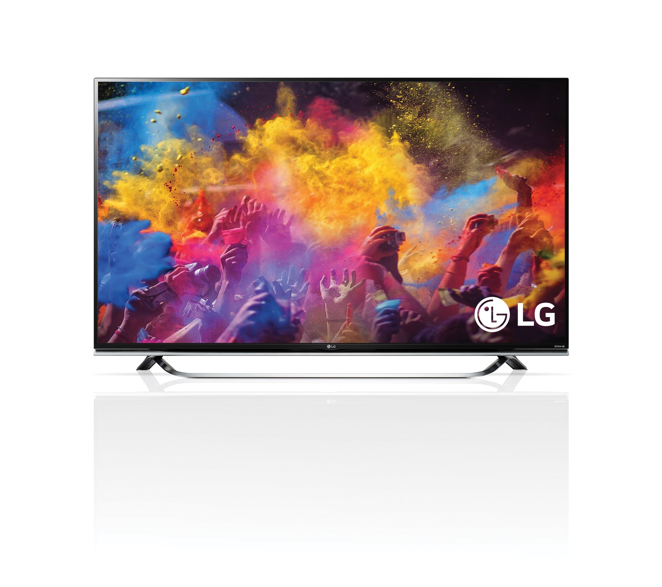 Tv Lg 55 4k Increíble the Best Gaming Tvs for 2016 Puregaming Of 44  Magnífico Tv Lg 55 4k