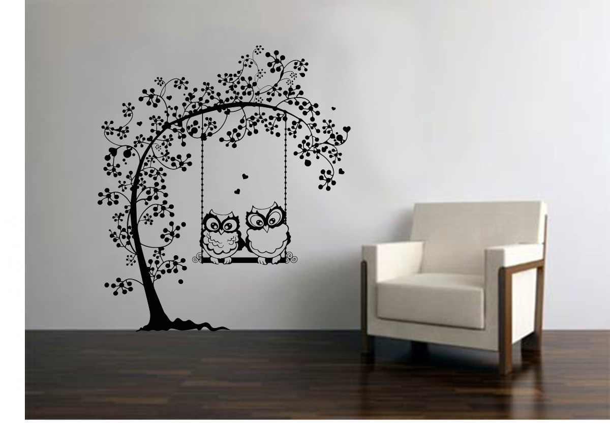 Vinilos De Arboles Para Paredes Perfecto O Decorar Tu Recibidor El Club Hipotecario Of Vinilos De Arboles Para Paredes Adorable Arbol Para Decorar Pared Imagui